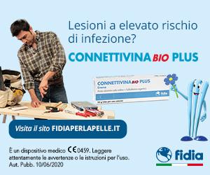 Visita il sito fidiaperlapelle.it >