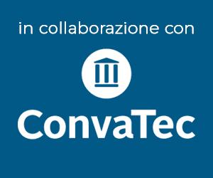 Scopri ConvaTec