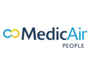 Scopri MedicAir