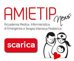 Newsletter Amietip