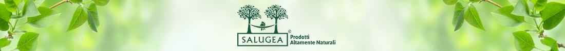 Scopri i prodotti Salugea