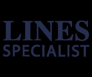 Scopri Lines Specialist