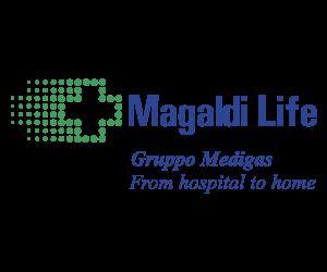 Scopri Magaldi Life