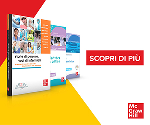 Scopri McGraw Hill