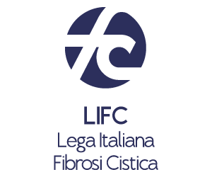 Scopri la LIFC - Lega Italiana Fibrosi Cistica