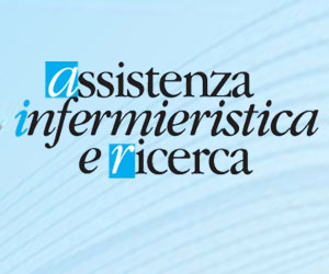 assistenza infermieristica ricerca air