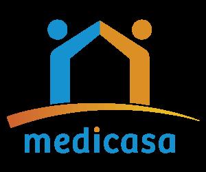 Scopri Medicasa