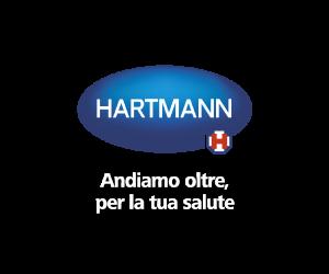 Scopri Paul Hartmann