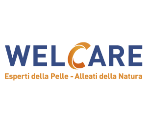 Scopri WelCare Industries