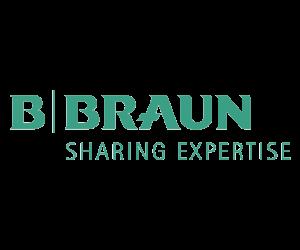 Scopri B.Braun