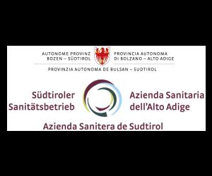 Scopri l'Azienda Sanitaria della Provincia Autonoma di Bolzano